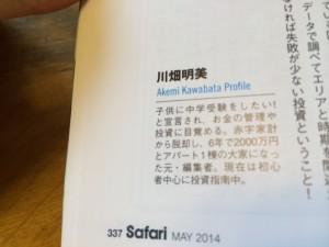 safari3.27